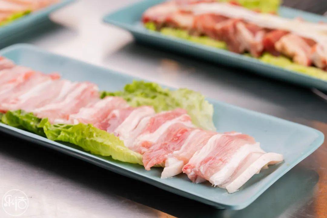 国庆期间最低全场3.8折!喜牛记炭烤鲜牛肉首登杭州,传承于潮汕牛肉火锅的经典味道!(图23)