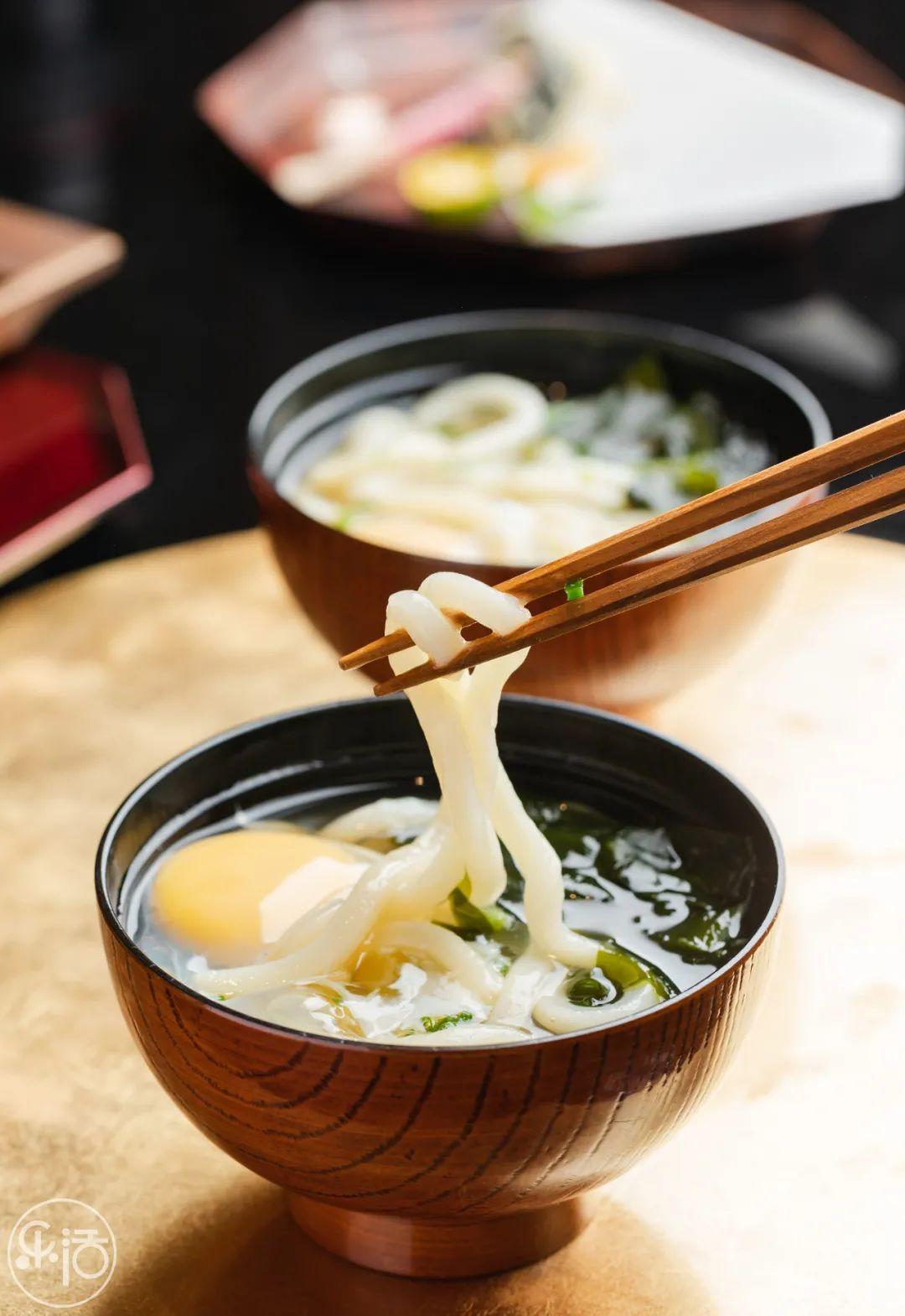 全杭州Zui大的会席料理店来袭!人均600元就能体验到的Top级日料,来自日本饮食文化的上等名流之选!(图56)