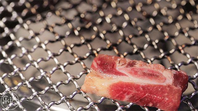 国庆期间最低全场3.8折!喜牛记炭烤鲜牛肉首登杭州,传承于潮汕牛肉火锅的经典味道!(图10)
