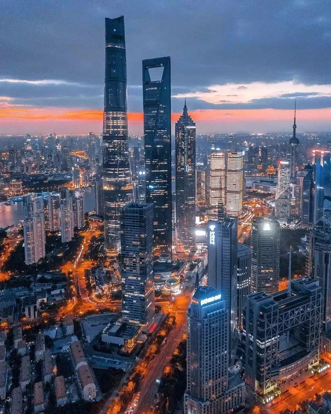 2019年,中国要新开这23家奢华酒店。(图29)