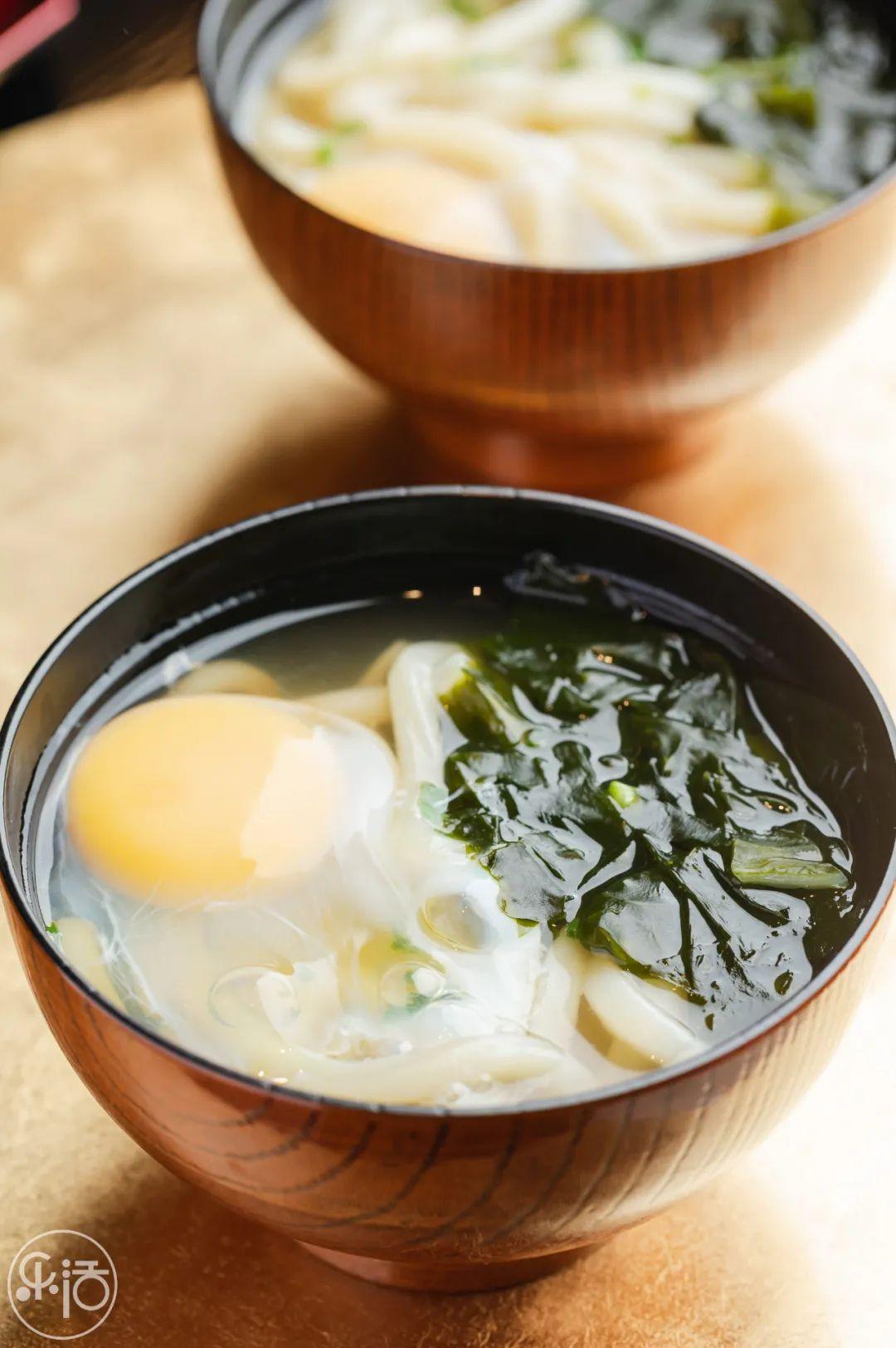 全杭州Zui大的会席料理店来袭!人均600元就能体验到的Top级日料,来自日本饮食文化的上等名流之选!(图57)