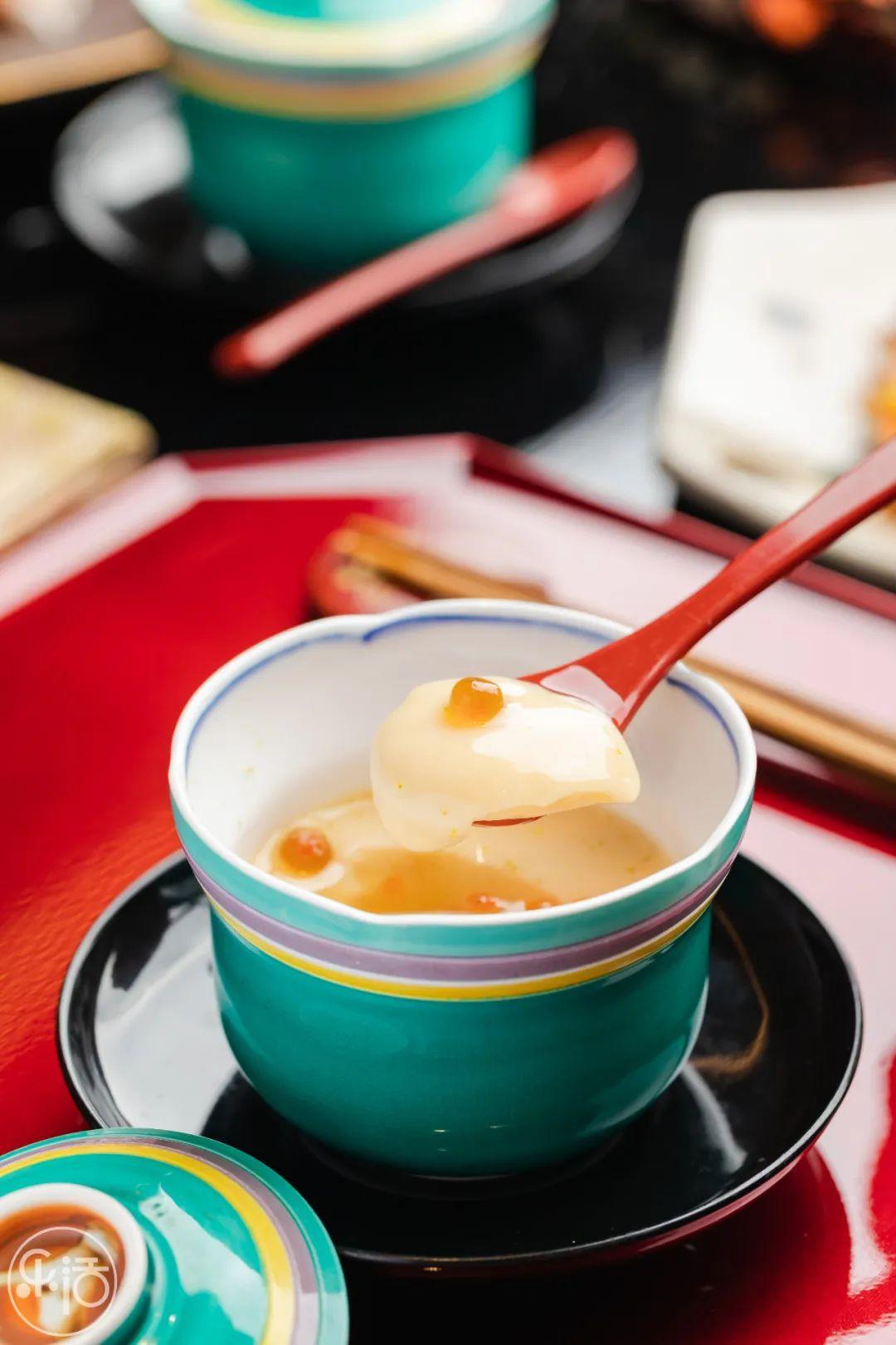 全杭州Zui大的会席料理店来袭!人均600元就能体验到的Top级日料,来自日本饮食文化的上等名流之选!(图44)