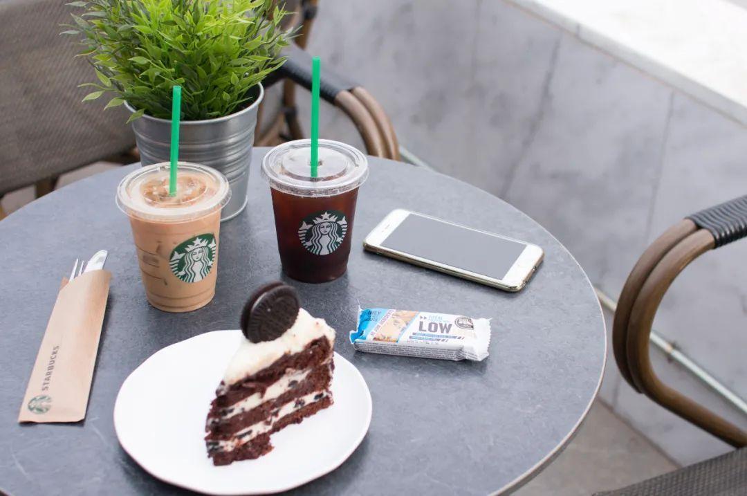 星巴克一年一度咖啡文化节如期而至!与星级咖啡师近距离接触,还可以惊喜体验4款季节限定新品!(图3)