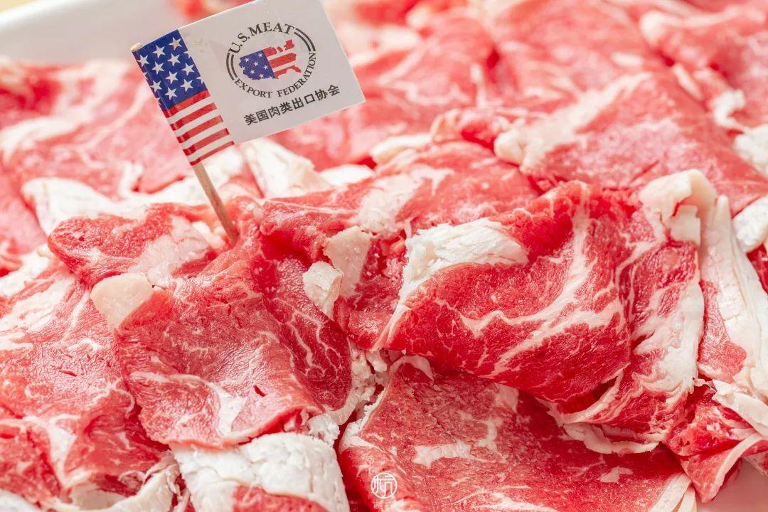 2020年实现雪花牛肉自由,全靠TA了!(图20)