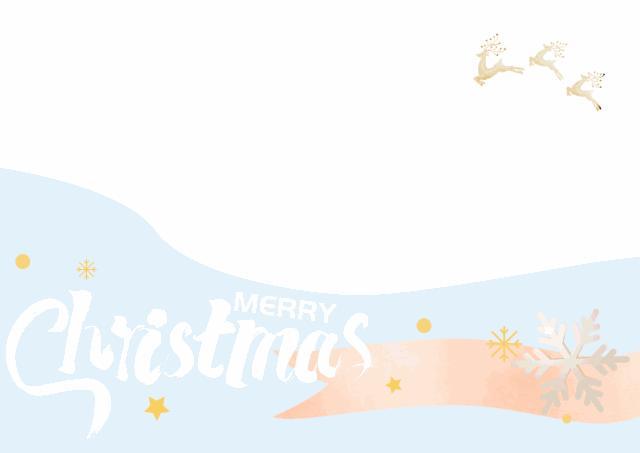 钻戒还能这么mini?圣诞礼物这里就有,无需西湖捞锦鲤!(图2)