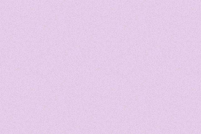 杭州の小普罗旺斯,隐藏在市区里的2000㎡超大紫色花海!小长假必去的打卡圣地!(图41)