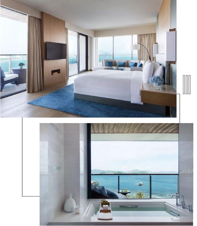 2019年,中国要新开这23家奢华酒店。(图33)
