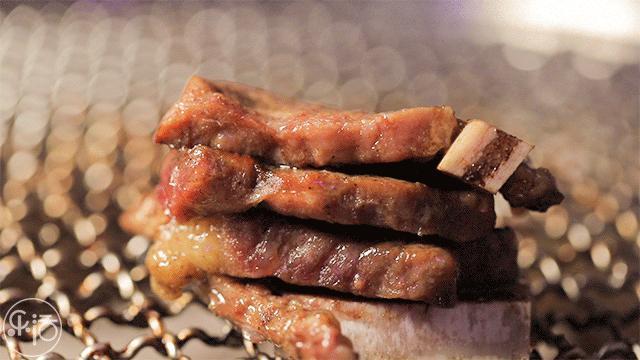 国庆期间最低全场3.8折!喜牛记炭烤鲜牛肉首登杭州,传承于潮汕牛肉火锅的经典味道!(图15)
