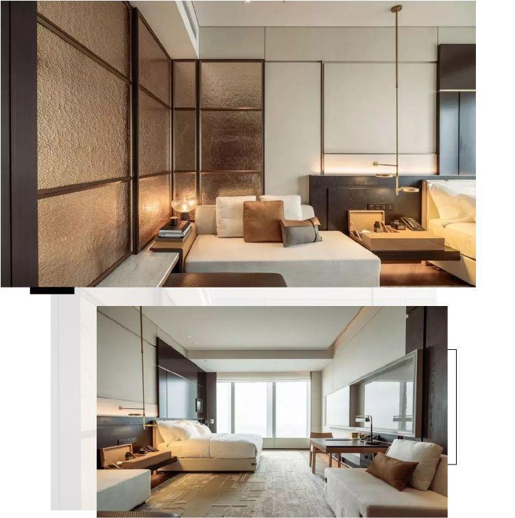 2019年,中国要新开这23家奢华酒店。(图60)