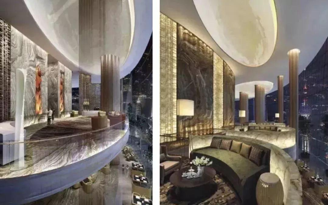 2019年,中国要新开这23家奢华酒店。(图28)