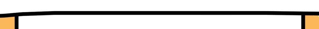 """大陆首展!涂鸦了全纽约墙的凯斯·哈林,终于""""涂""""到杭州了!(图3)"""