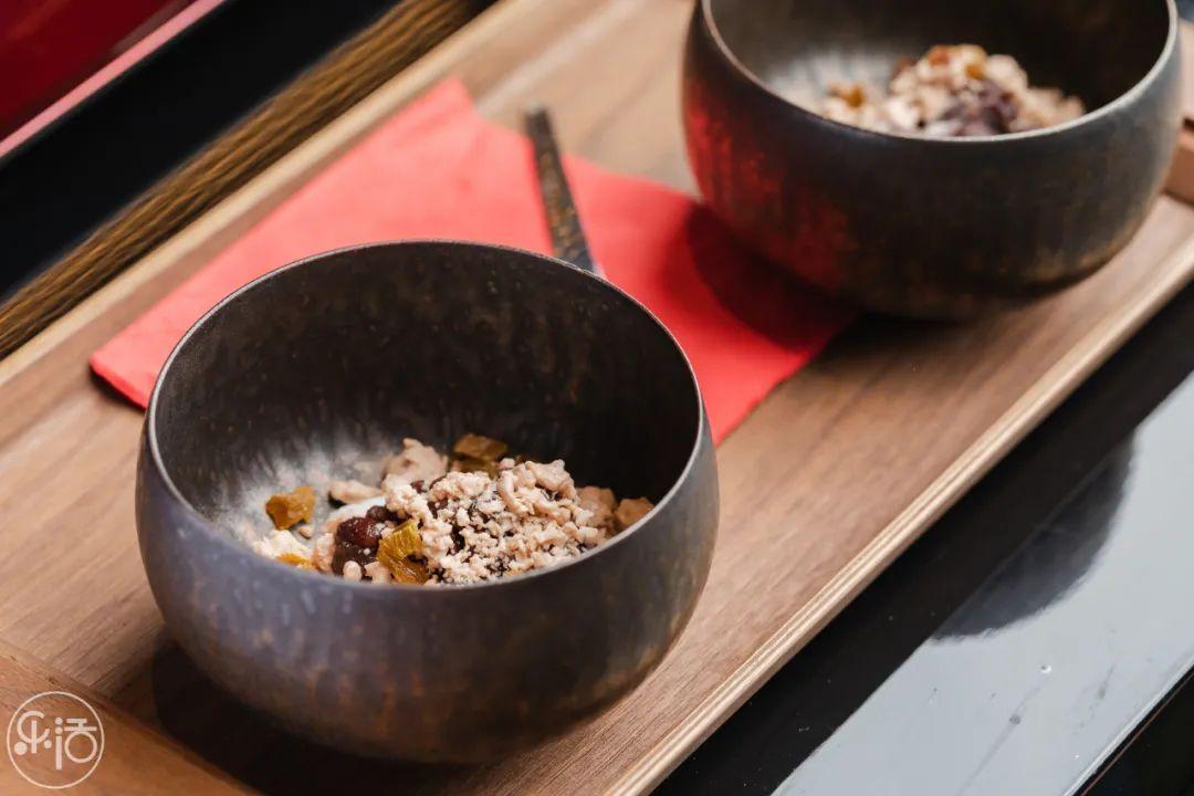 全杭州Zui大的会席料理店来袭!人均600元就能体验到的Top级日料,来自日本饮食文化的上等名流之选!(图53)